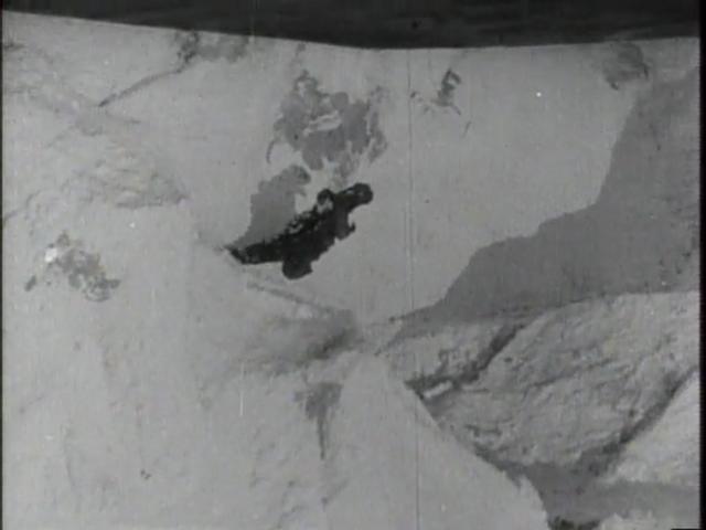 File:Godzilla Raids Again - 52.png