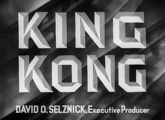 File:King Kong 1933 Title Card.jpg