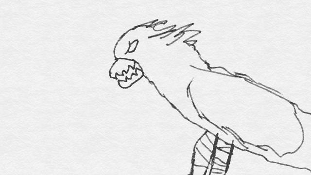 File:Fluffy kins doodle.png