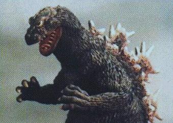 File:Godzilla 1962.jpg