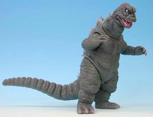 File:Marmit Godzilla 1972.jpg
