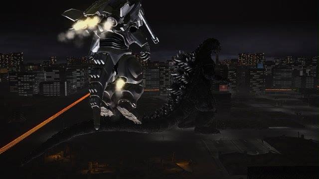 File:PS3 Godzilla Super MechaGodzilla3.jpg