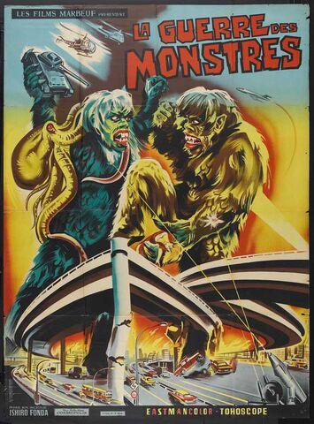 File:The--war-of-the-gargantuas-movie-poster-1966-1020512275.jpg