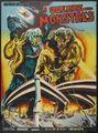 The--war-of-the-gargantuas-movie-poster-1966-1020512275