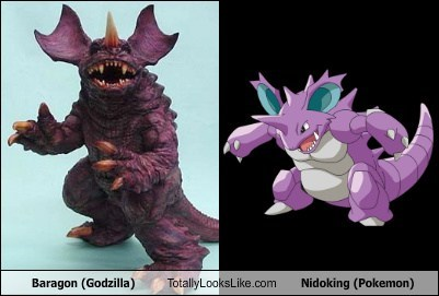 File:Baragon and Nidoking.jpg