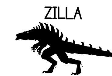 File:Zilla0.jpg