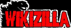 Wikizi-wordmark