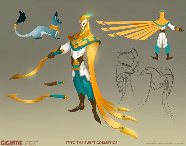 File:Gigantic Tyto skin 2.jpg