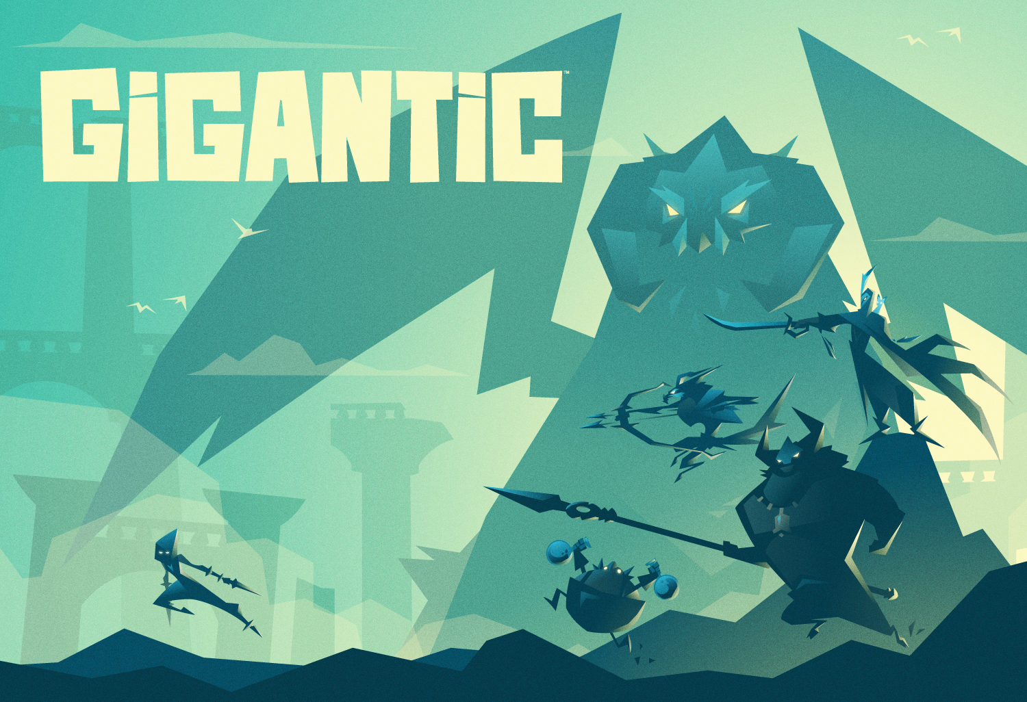 http://vignette2.wikia.nocookie.net/gogigantic/images/c/cb/Gigantic_HorzBanner_Option2.jpg/revision/latest?cb=20140721181149