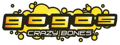 File:Category crazy bones Logo.jpg