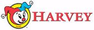 Logoharvey