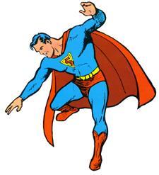 225px-Superman goldenage