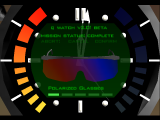 File:Polarized Glasses.png