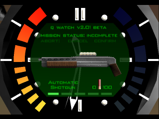 File:Automatic Shotgun.png