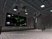 Bunker-1-