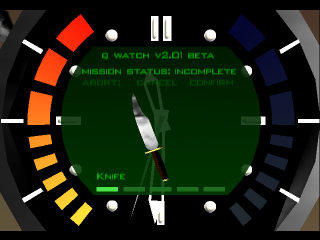 File:Hunting Knife.png