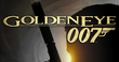 Goldeneye DS Button