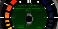 Watch Laser