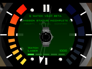 File:Watch Laser.png