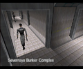 Thumbnail for version as of 23:19, June 18, 2008
