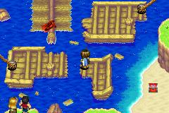 BriggsBoatWreck
