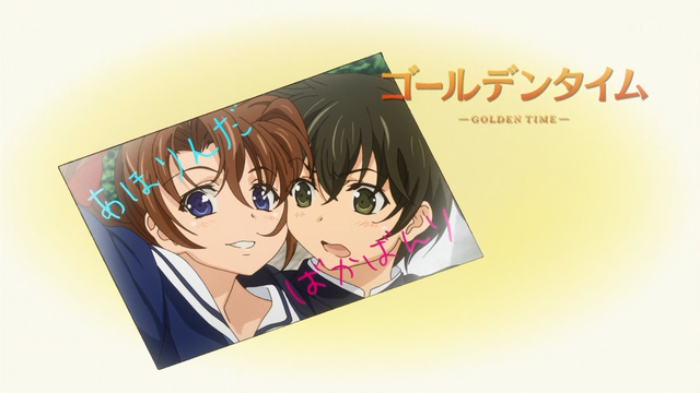 File:Golden Time - 07 10-48.png