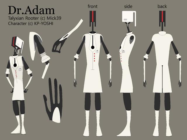 File:1424191470.kp-yoshi resize dr.adam ref .png