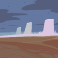Thumbnail for version as of 16:22, March 27, 2015