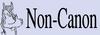 800px-Noncanon