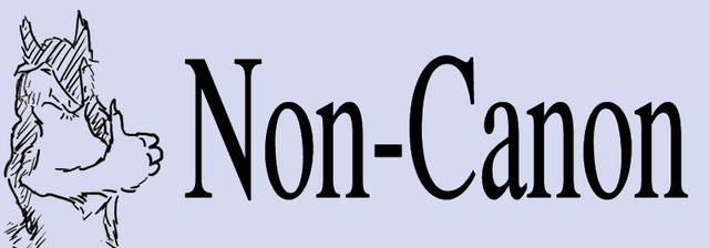 File:800px-Noncanon.png