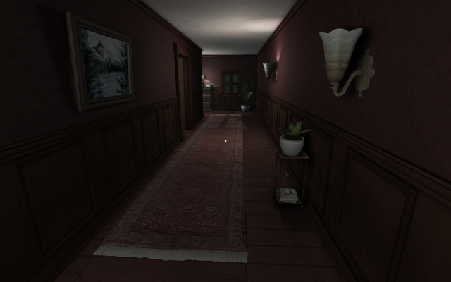 File:Gonehome hallway.png