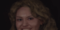 Kaitlin Greenbriar