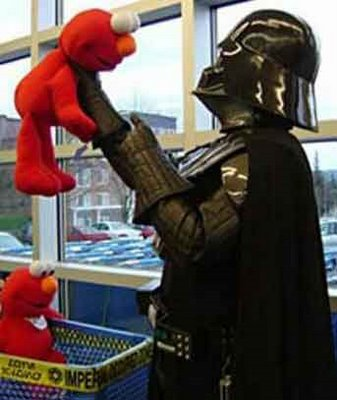 File:Darth elmo.jpg