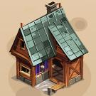 File:Dwelling Level 4.jpg