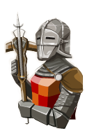 File:Bowman of the Kingsguard.png