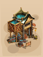File:Fire station 2.png