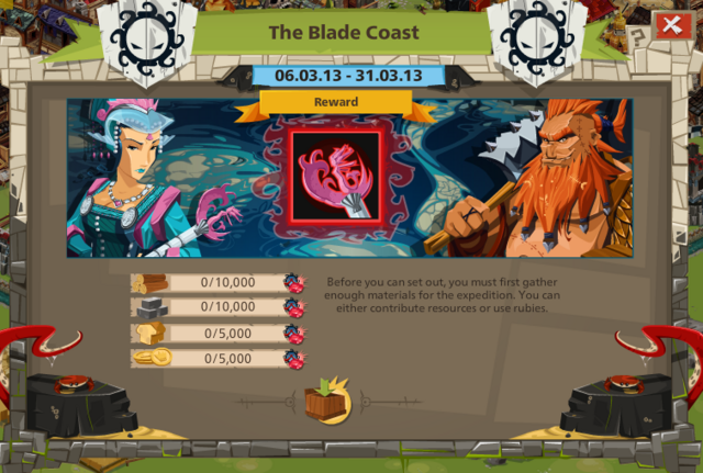 File:The Blade Coast.png