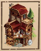 File:Woodcutter11.jpg