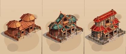 File:Dry Storehouse's Level 1, Level 2, Level 3.jpg