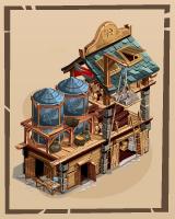 File:Storehouse7.jpg