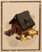 File:Farmhouse3.jpg