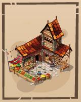 File:Marketplace4.jpg