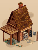 File:Dwelling - 1 (NEW).png