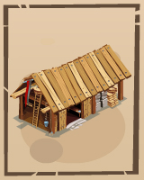 File:Storehouse2.jpg