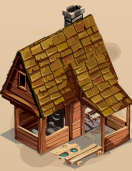 File:Dwelling - 2 (NEW).png