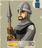 File:Spearmen.png