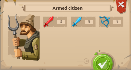 File:Armed citien.png