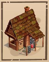 File:Dwelling2.jpg