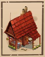 File:TownHouse2.jpg