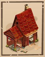 File:TownHouse1.jpg